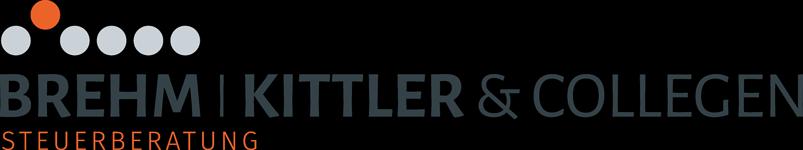Brehm, Kittler & Collegen Logo | Brehm & Collegen