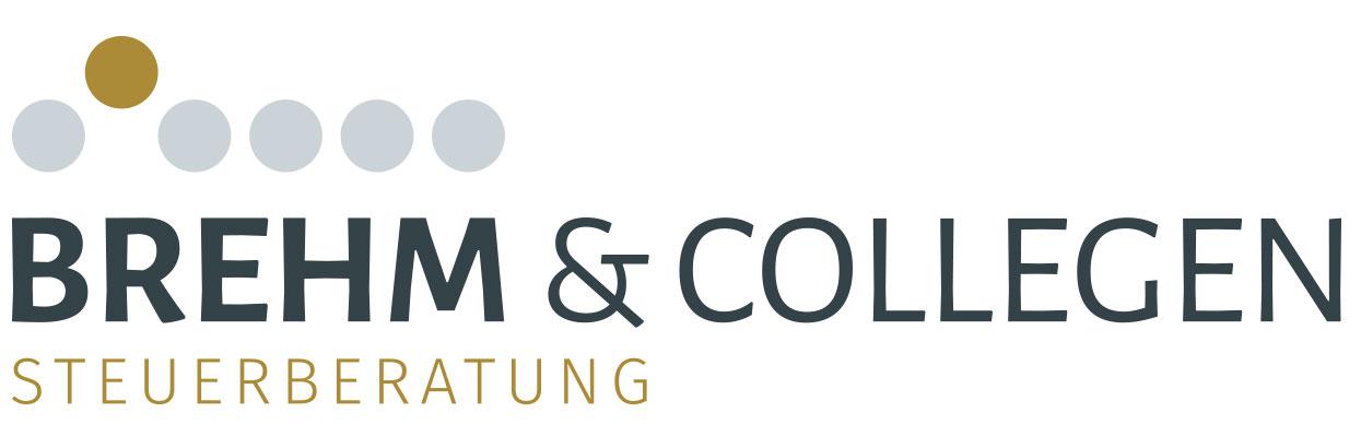 Brehm & Collegen
