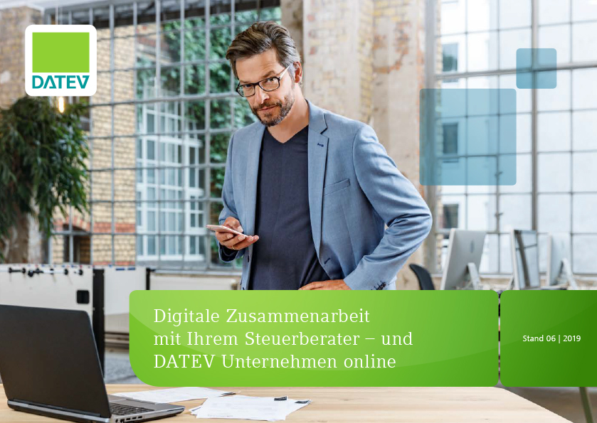 Digitale-Zusammenarbeit-mit-Ihrem-Steuerberater-und-DATEV-Unternehmen-online   Brehm & Collegen